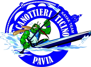 logo-canoa-canottieri-pavia