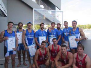 campioni2015
