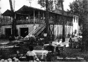 can004-storia-canottieriticino-pavia