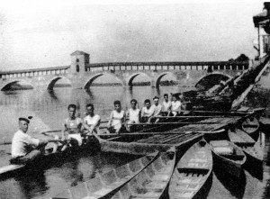 storia-canottieriticino