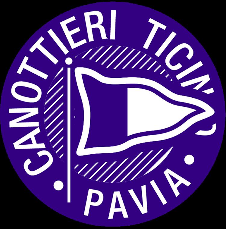 Canottieri Ticino Pavia