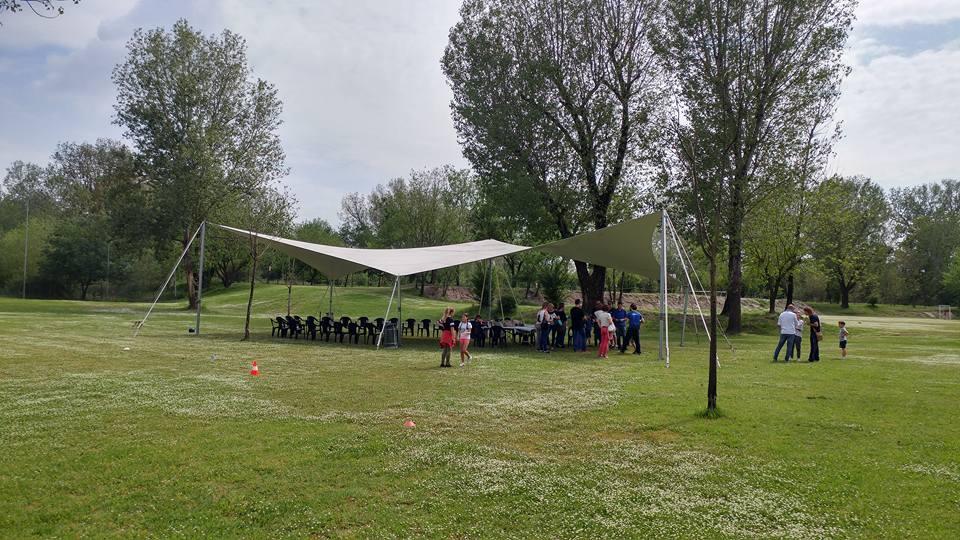 Open Day Summer Camp 2018