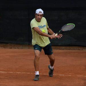 Roberto Dono