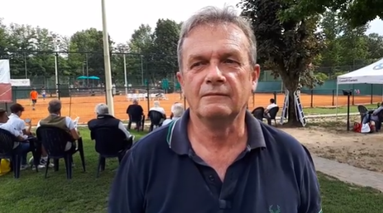Read more about the article Torneo Castelli & Carteni – intervista Tennis Pavese.