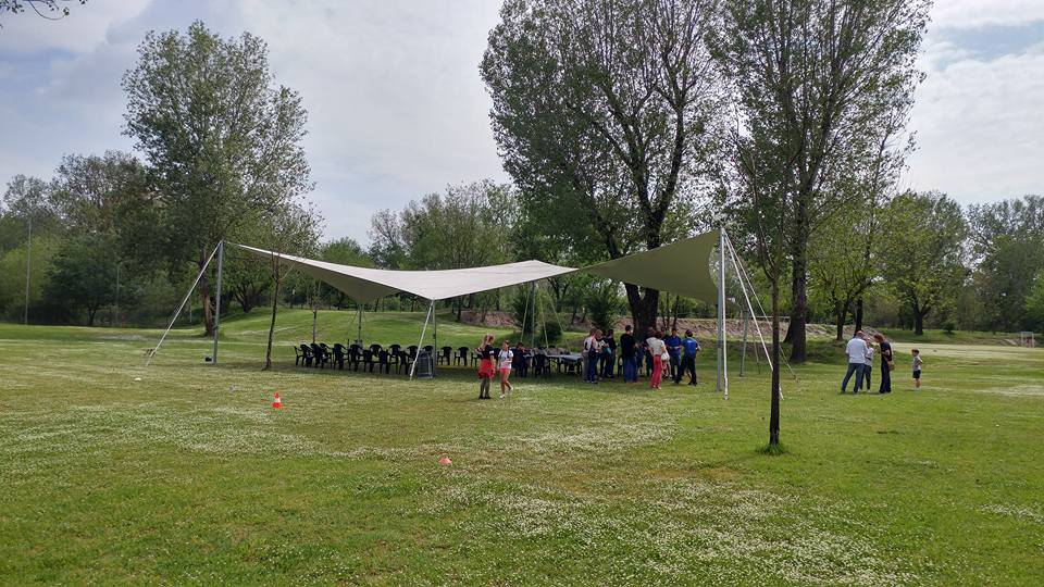 Read more about the article Open Day Summer Camp 2018