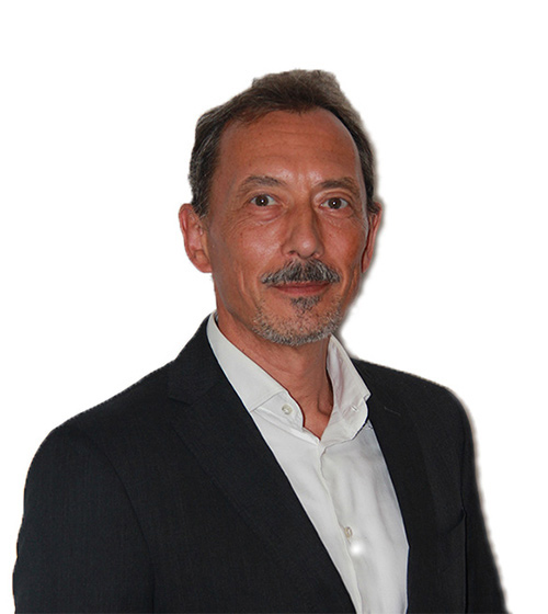 Apollonio Raffaele (1)