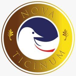 Nova Ticinum