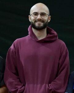 Filippo Savio