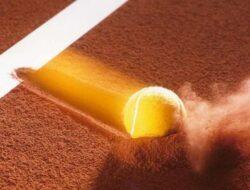 Open singolare maschile –  RICCARDO MASCARINI si aggiudica il torneo