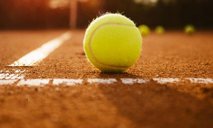 Read more about the article SCUOLA TENNIS 2021/22